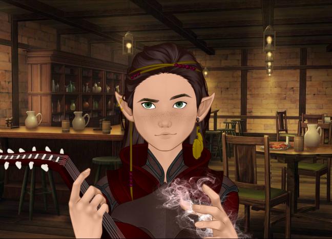 mega-fantasy-avatar Enid.png.jpg