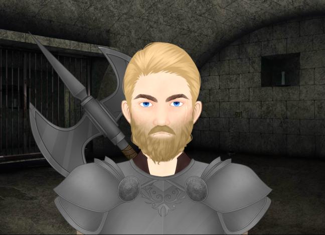 mega-fantasy-avatar Kronis.png