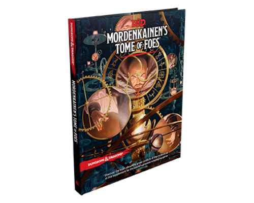 38859-d-d-mordenkainens-tome-of-foes-500x400